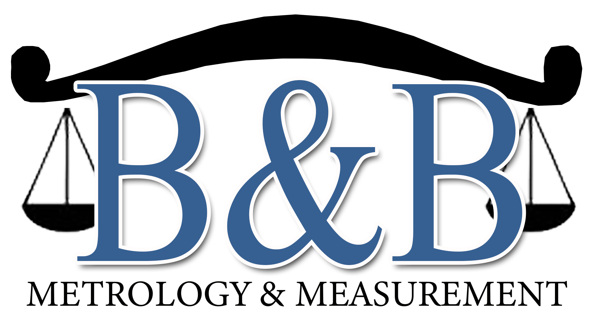 B and B Scales Inc.