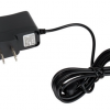 A/C Adapters & Power Cables
